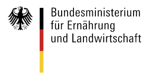 supporter_bundesministerium